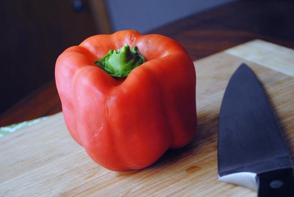 mason-jar-salad-red-pepper
