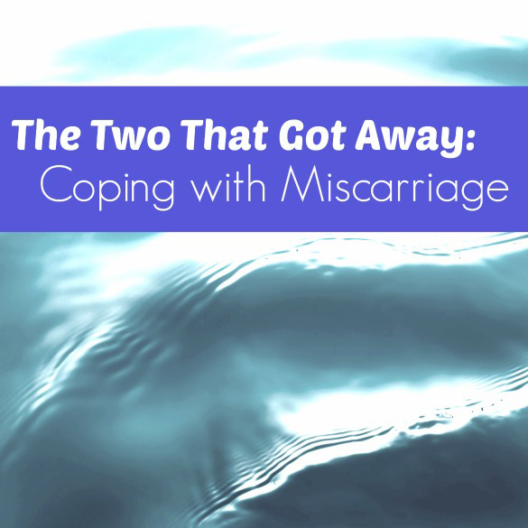 miscarriage-585
