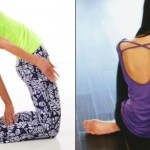 new-apparel-companies-435