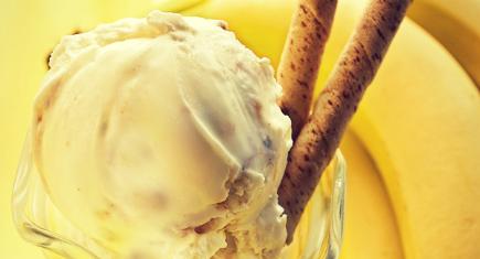 one-ingredient-ice-cream-435