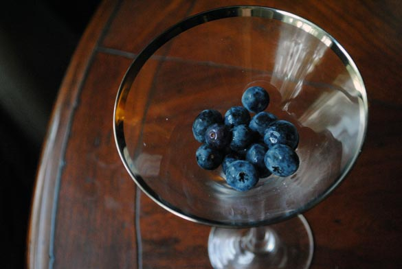 parfait-recipe-blueberries