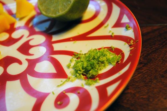 parfait-recipe-lime-zest