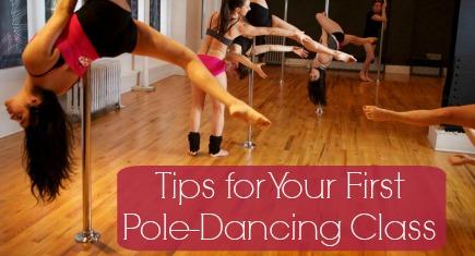 pole-dancing-class-435