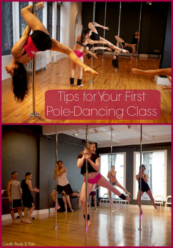 pole-dancing-class-585