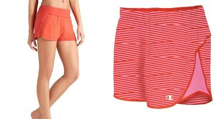 running-shorts-435