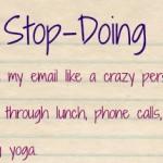 stop-doing-list-435