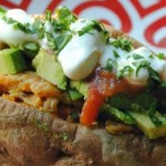stuffed-sweet-potato-435