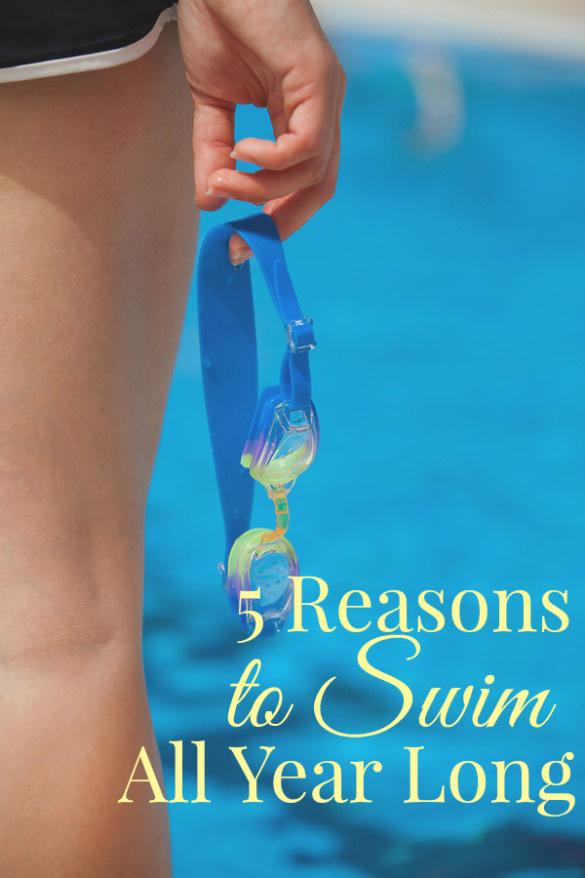 swim-585