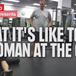woman-at-the-gym-435