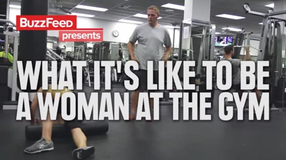 woman-at-the-gym