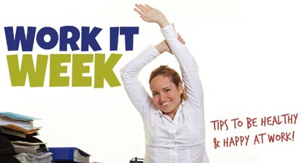 work-it-week-435