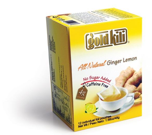 All-Natural-Ginger-Lemon