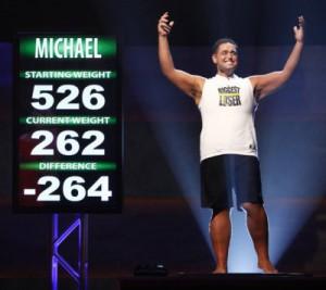 biggest loser season 9 winner michael ventrella
