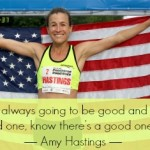 amy-hastings-miles-435