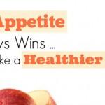 appetite-435