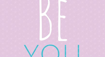 be-you-tiful-week-435