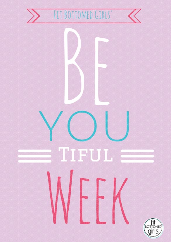 be-you-tiful-week-585