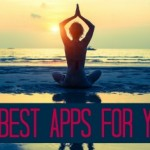 best-yoga-apps-435