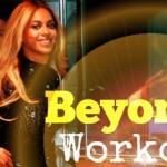 beyonce-playlist-435