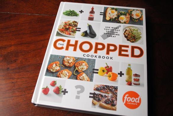 chopped-cookbook-cover