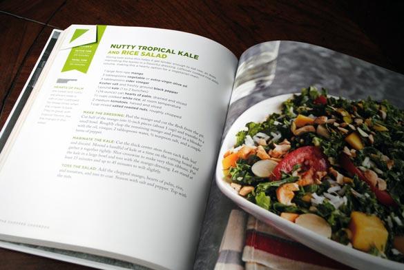 chopped-cookbook-kale-recipe