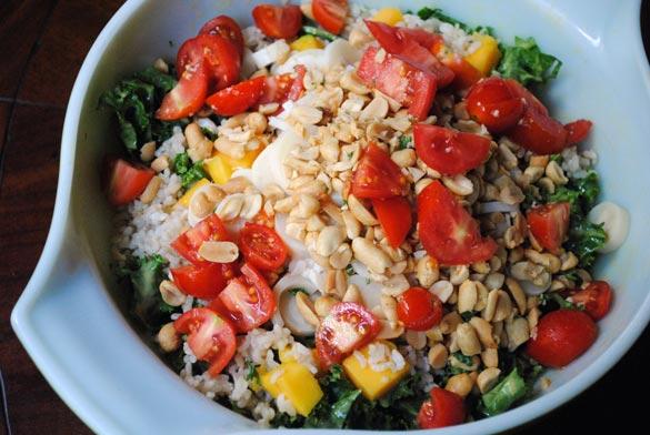 chopped-cookbook-kale-salad-2