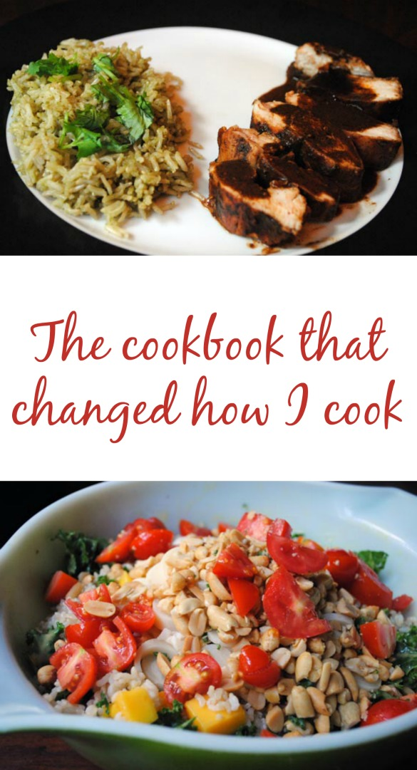 chopped-cookbook-review