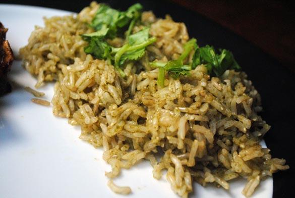 chopped-cookbook-rice