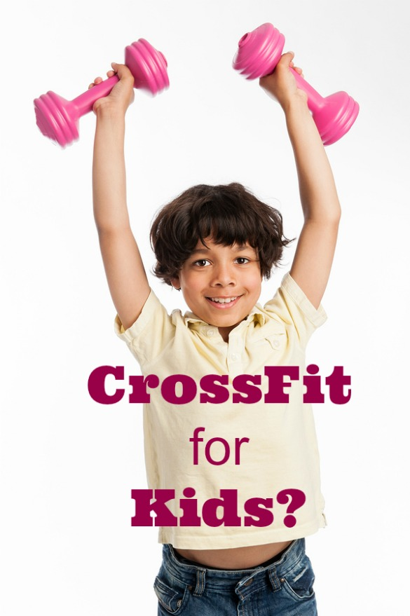crossfit-for-kids-585