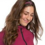 fall-running-gear-435