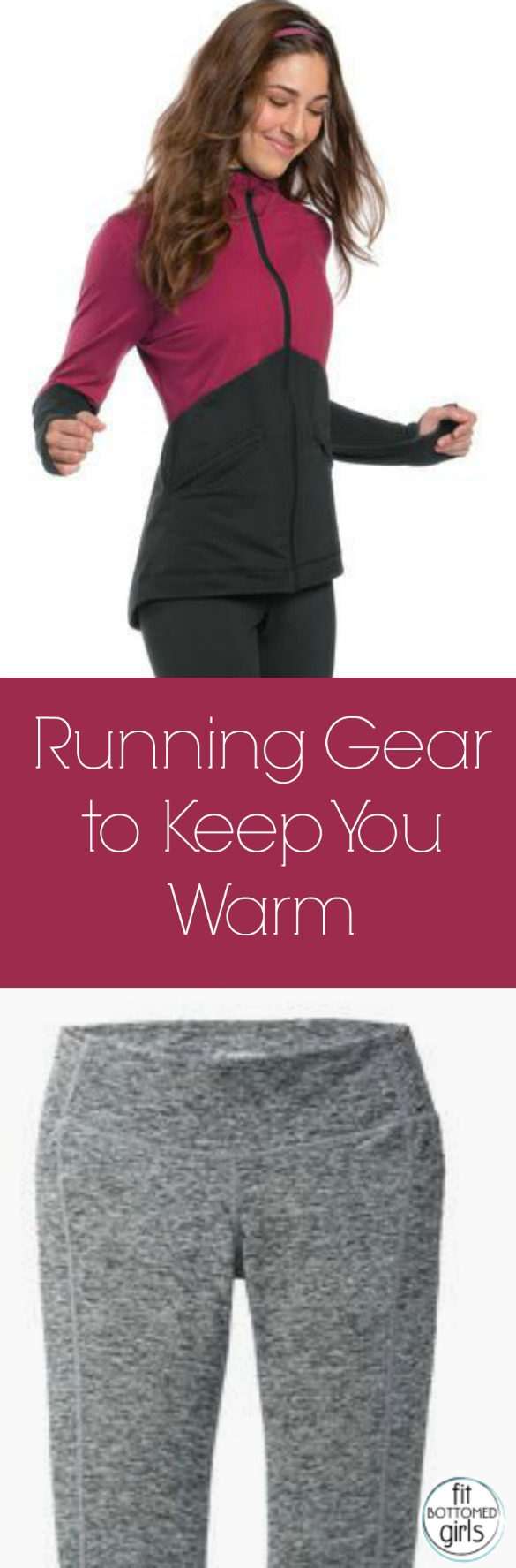fall-running-gear