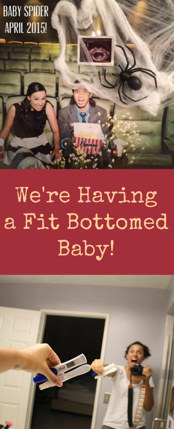 fit-bottomed-baby