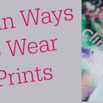 fit-fashion-trend-435