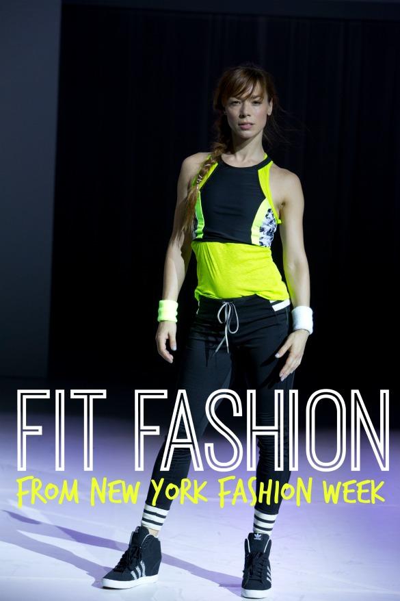 Til – Fashion Fit Vægttab Kostprogram xPzSSTH