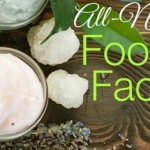 food-facials-text-435