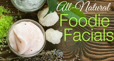 food-facials-text-435