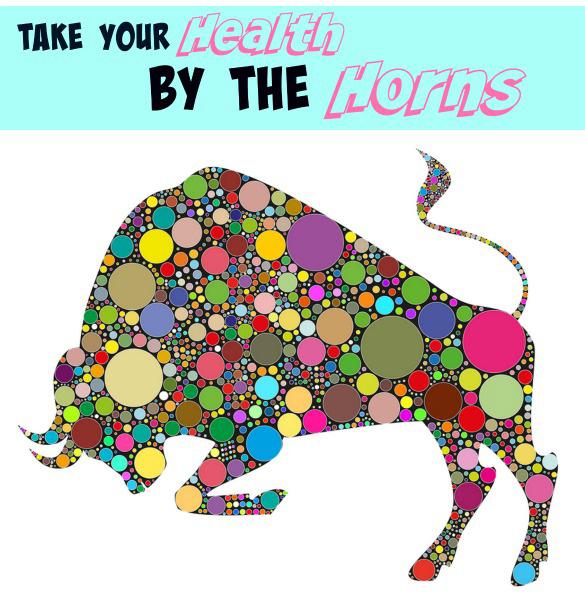 health-horns-585
