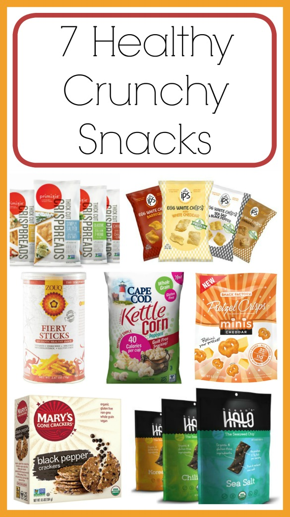 healthy-crunchy-snacks-585