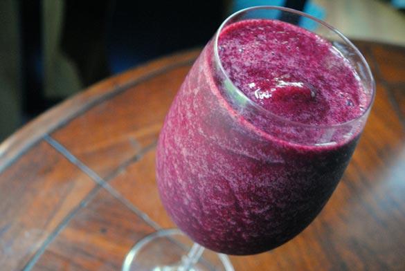 momosas-blueberry