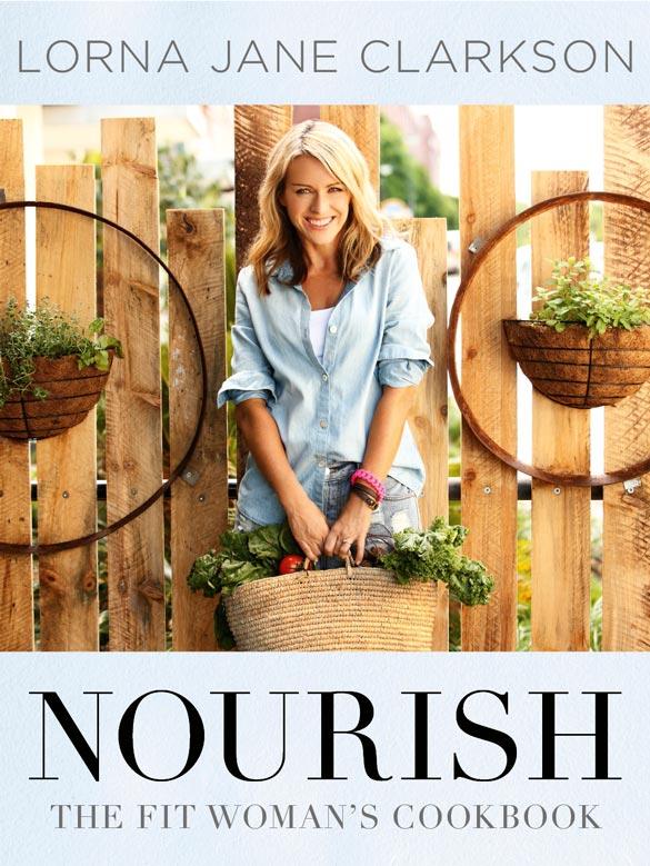 nourish-cookbook