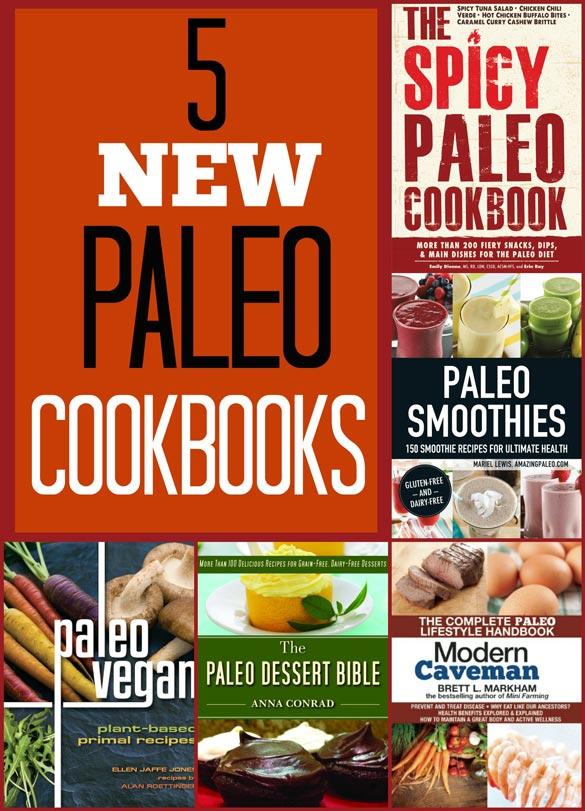 paleo-cookbooks-review-585