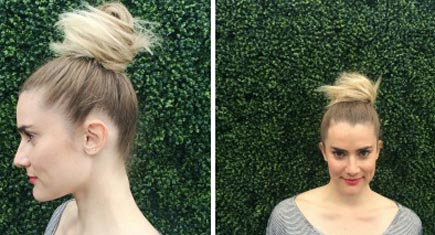perfect-top-knot-435