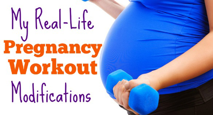 pregnancy-workout-435