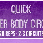 quickuppercircuit-435