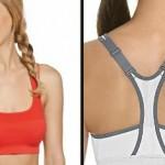 sports-bras-435