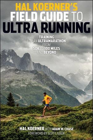 ultrarunning-guide