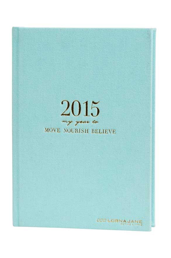 Lorna-Jane-l-2015-Diary-(MNB-Blue)-$39.99