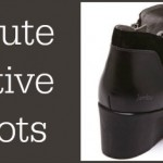 active-boots-435