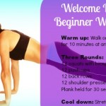 beginner-workout-435