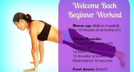 beginner-workout-435
